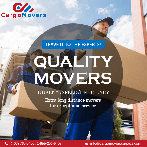 Quick Ways to Hire Office Movers in the Right Way